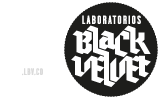 Laboratorios Black Velvet